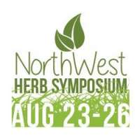 Northwest Herb Symposium - Botanicals at the Beach