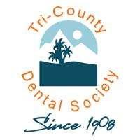 Infection Control & California Dental Practice Act 2020