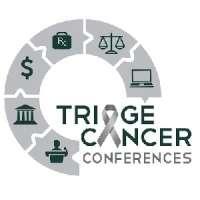 Triage Cancer Conference Ypsilanti