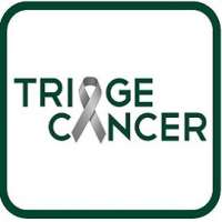 Triage Cancer Insurance & Finance Intensive Conference (Aug 27, 2020)