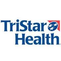 Annual Clinical Medicine Update Course by TriStar Health