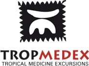 Tropical medicine excursions by TROPMEDEX 2020 - Ghana