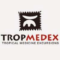 Tropical Medicine Excursions (Dec 05 - 17, 2021)
