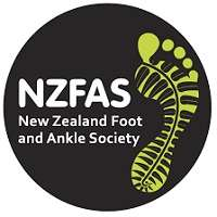 New Zealand Foot & Ankle Society Meeting 2021