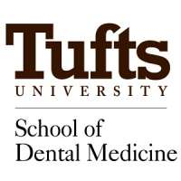Successfully Treating All Patients with Anxiety or Special Needs by Tufts University School of Dental Medicine