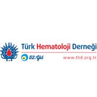 45th National Hematology Congress