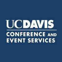 13th Annual UC Davis Spine Care Conference for the Primary Care Provider