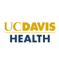 Women's Health Conference 2018 by UC Davis Health