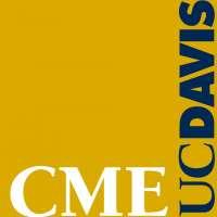 42nd Annual UC Davis Emergency Medicine Winter Conference