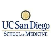 2019 Advances in Neonatal and Pediatric Nutrition by UC San Diego School of