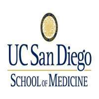 7th Annual UC San Diego Perioperative Transesophageal Echocardiography Review Course