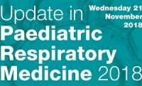 Update in Paediatric Respiratory Medicine
