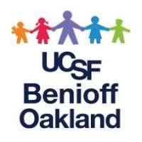 Bay Area Perioperative Symposium