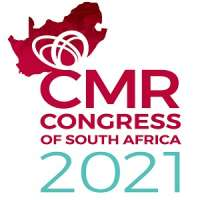 Cardiovascular Magnetic Resonance Congress of South Africa (SA-CMR) 2021