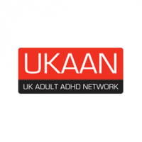 Pharmacological Treatment of Adults with ADHD, One Day Course 2019 - London