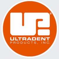 Components of Standard Level Laser Certification by Ultradent Products, Inc