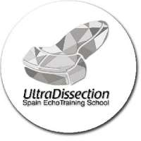 Lower and Upper Extremity Workshop by UltraDissection Spain EchoTraining Sc