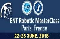 ENT Robotic Master Class