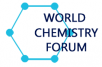 World Chemistry Forum (WCF) 2019