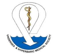 Undersea and Hyperbaric Medical Society (UHMS) Annual Scientific Meeting 20