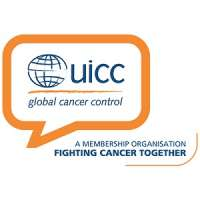 World Cancer Congress (WCC) 2020