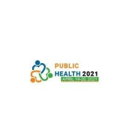 International E-Conference on Public Health