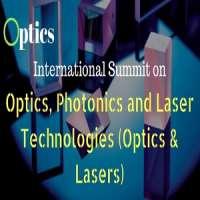 International Summit on Optics, Photonics and Laser Technologies 2019