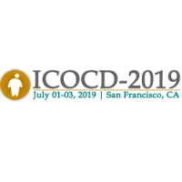 ICOCD-2019: 4th International Conference on Obesity and Chronic Diseases