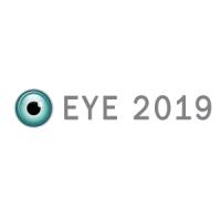 Eye 2019: International Conference on Eye Diseases