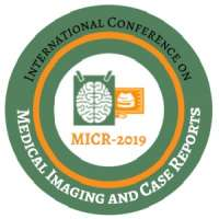 2nd International Conference on Medical Imaging and Case Reports (MICR-2019