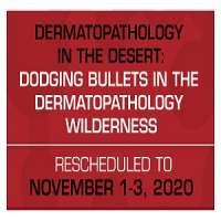 Dermatopathology in the Desert: Dodging Bullets in the Dermatopathology Wilderness