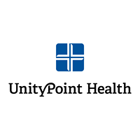 Mindfulness Training for Smokers Schedule by UnityPoint Health (Sep 10 - Oc