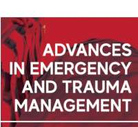 Advances in Emergency and Trauma Management by Universal Hospital