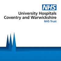 Cytoreductive Surgery For Ovarian Cancer Course by University Hospitals Coventry and Warwickshire NHS Trust