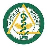 UAB Winter Course: Anesthesiology and Care of Surgical Patients