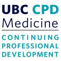 The 4th Annual UBC Heart Failure Symposium