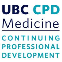 55th Annual Post Graduate Review in Family Medicine