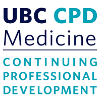 UBC Care of the Elderly Intensive Review Course 2020