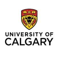 Essential Strategies for Chronic Pain Management - Calgary, Alberta