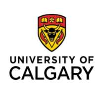 Alberta Sexual Assault Course and Conference 2018