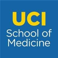 UCI Comprehensive Stroke and Neurocritical Care Symposium: New Era of Innov