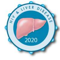 HIV and Liver Disease 2020