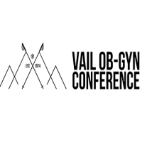 The 46th Annual Vail OB-GYN Conference