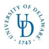Summer Dental Symposium by University of Delaware (UD)