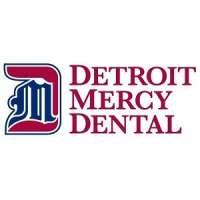 Dental Lasers: Basic Competency Hands-On Workshop for Dentists