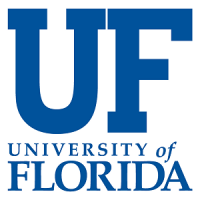 Pediatric Dentistry Practicum 2019 by University of Florida (UF)