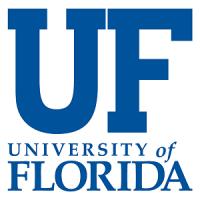 Pediatric Dentistry Practicum 2019 by University of Florida (UF)