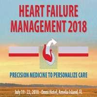 Heart Failure Management 2018: Precision Medicine to Personalize Care