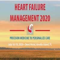 Heart Failure Management 2020: Precision Medicine to Personalize Care