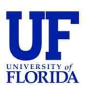 The Program for Distressed Physicians 2019 by University of Florida (UF) College of Medicine